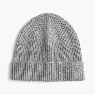 959db8b2d7deee 40% OFF COZY STYLES | Knitting Design Inspiration! | Cashmere hat ...