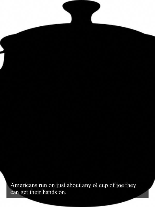 Incredible - jura coffee machine - built in coffee machine #juracoffeemachine Incredible - jura coffee machine - built in coffee machine #juracoffeemachine Incredible - jura coffee machine - built in coffee machine #juracoffeemachine Incredible - jura coffee machine - built in coffee machine #juracoffeemachine Incredible - jura coffee machine - built in coffee machine #juracoffeemachine Incredible - jura coffee machine - built in coffee machine #juracoffeemachine Incredible - jura coffee machine #juracoffeemachine