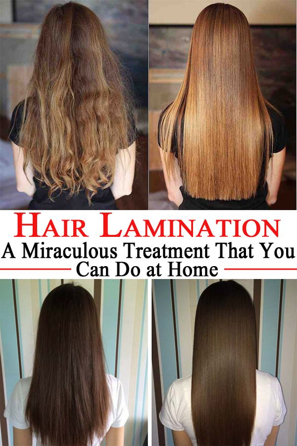 14++ Hair lamination before after ideas in 2021