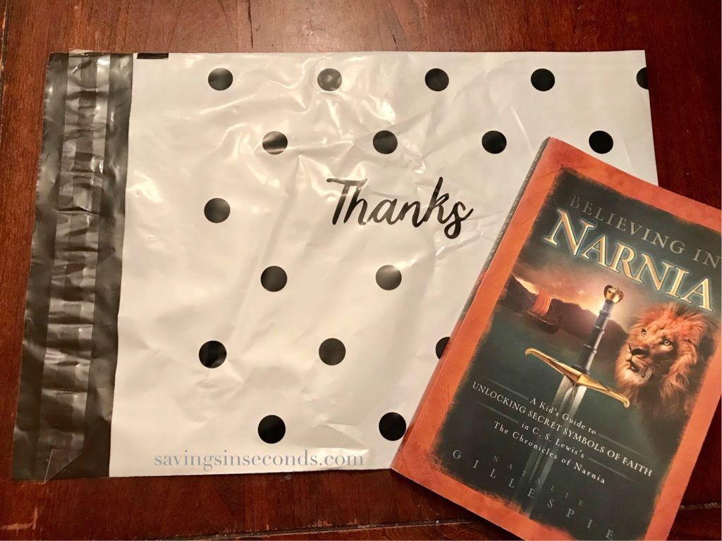 How to pack items for shipping — eBay * Poshmark
