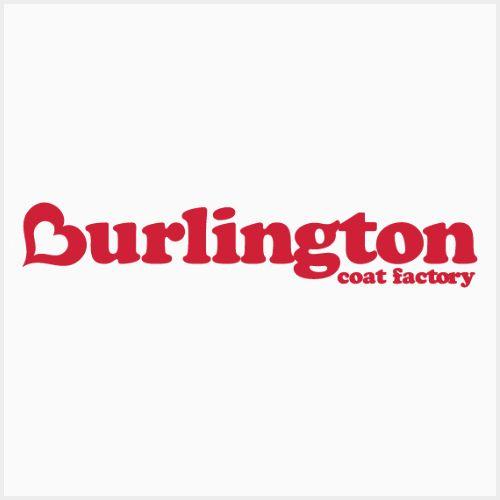 burlington coat factory - Google Search