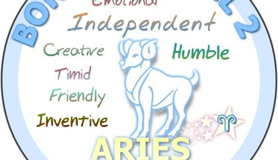 february 4 birthday astrology aries