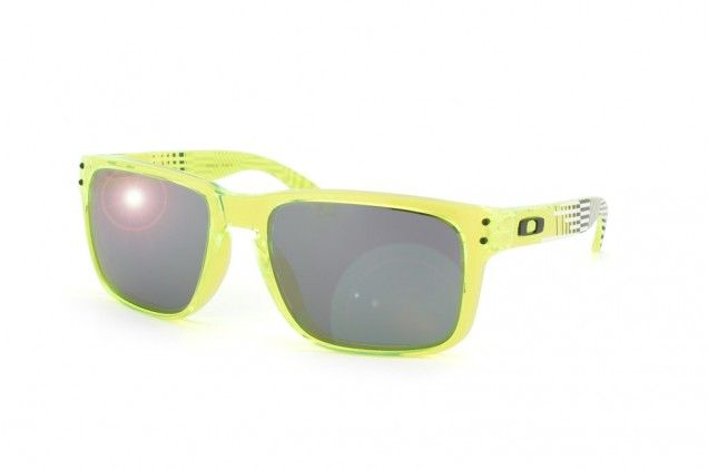 25fb13c32c1 Oakley Holbrook Deuce Co OO 9102 25 Sunglass for Men in India at Best Price
