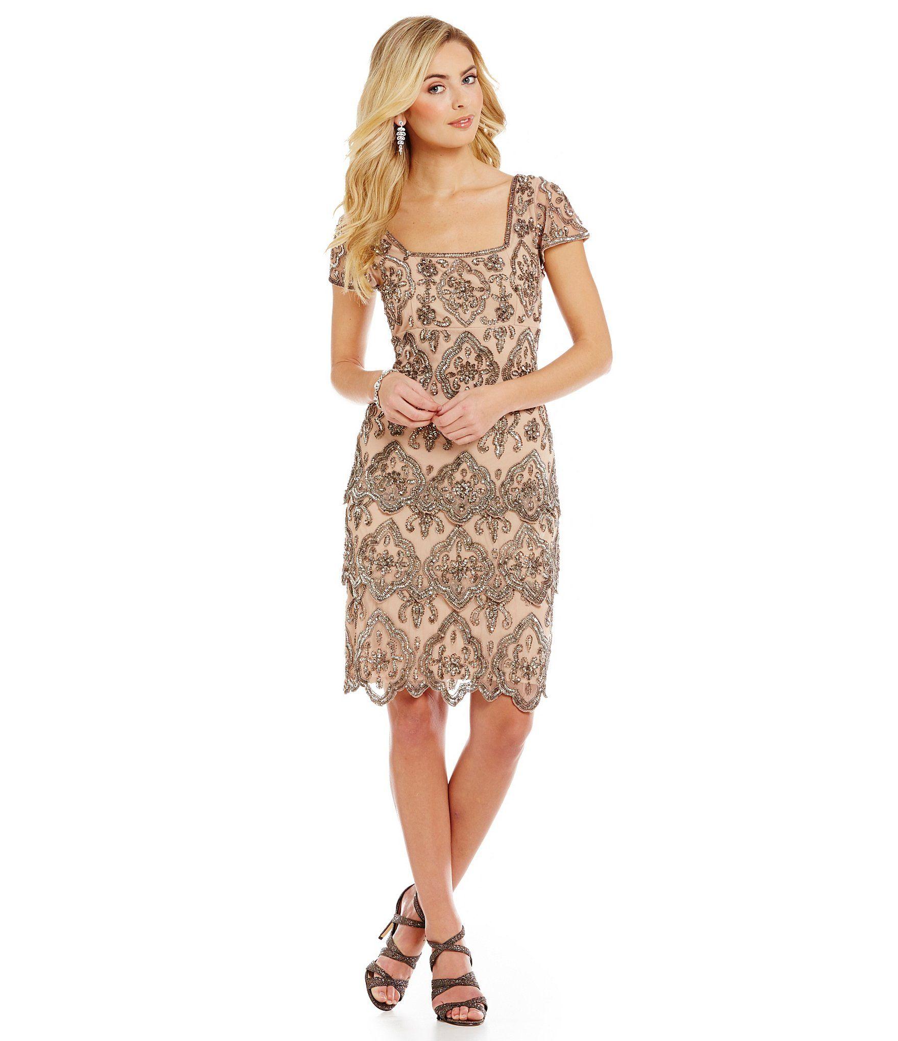 Dillards | Dresses | Pinterest