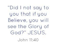 BELIEVE!!!
