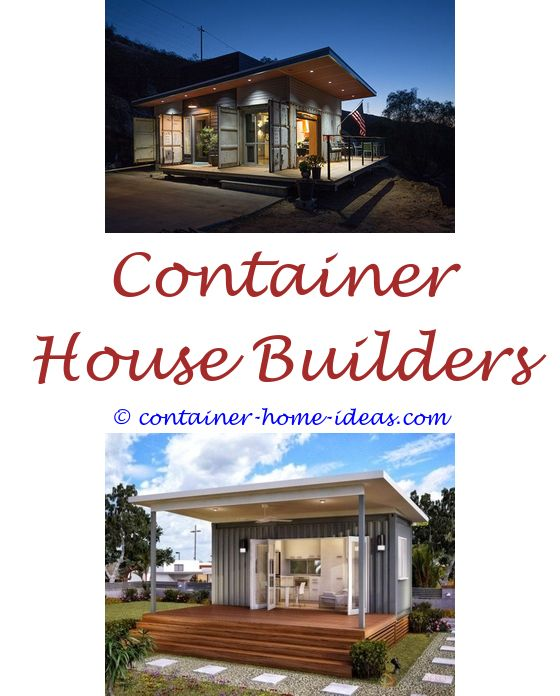 Container Home Plans California Storage containers Storage