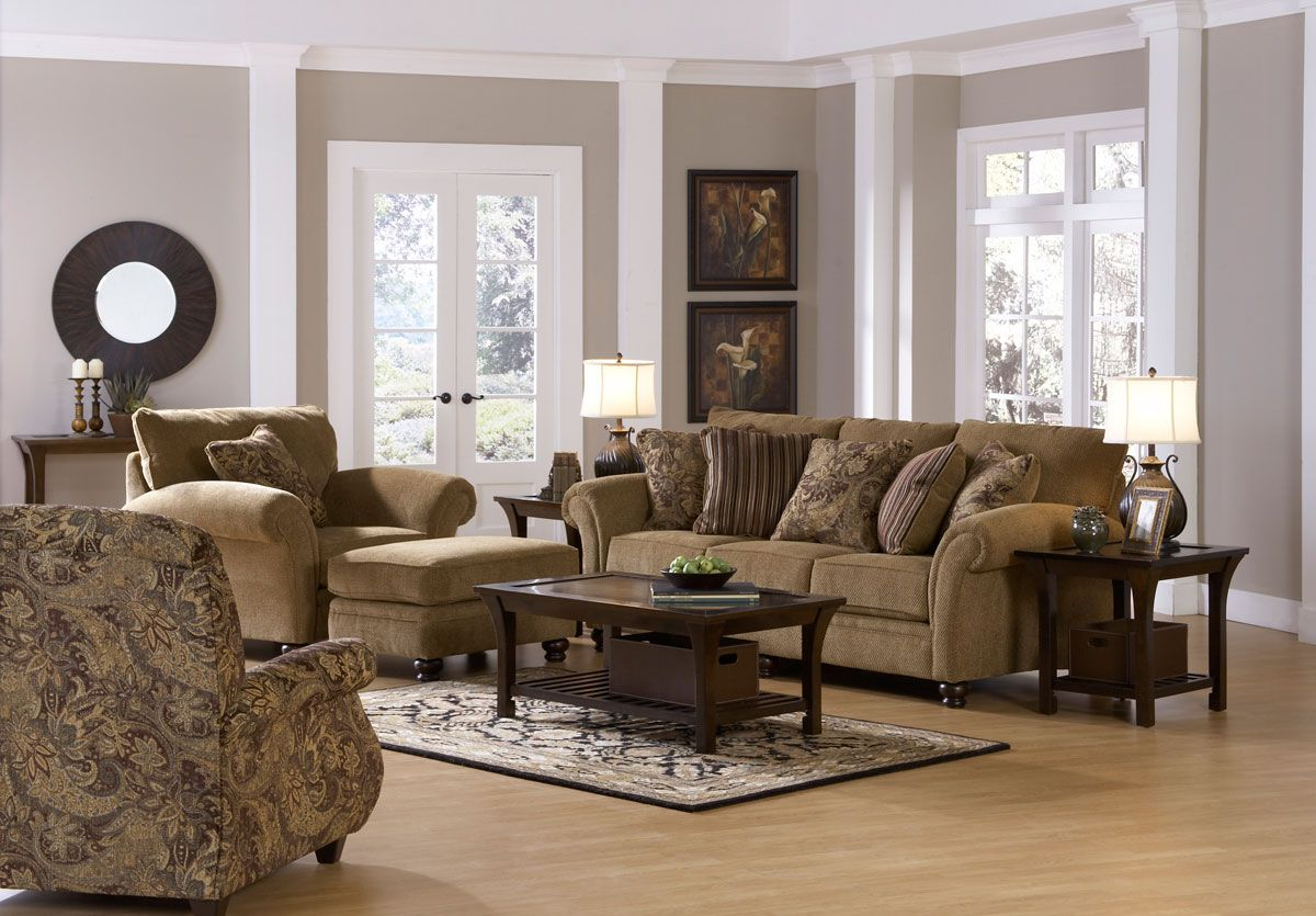 Living room in a burlap design burlap beauty pinterest sofa