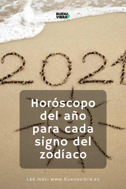 Horóscopo 2021 Para Cada Signo Del Zodiaco Signos Del Zodiaco Signos Signos Del Zodiaco Chino
