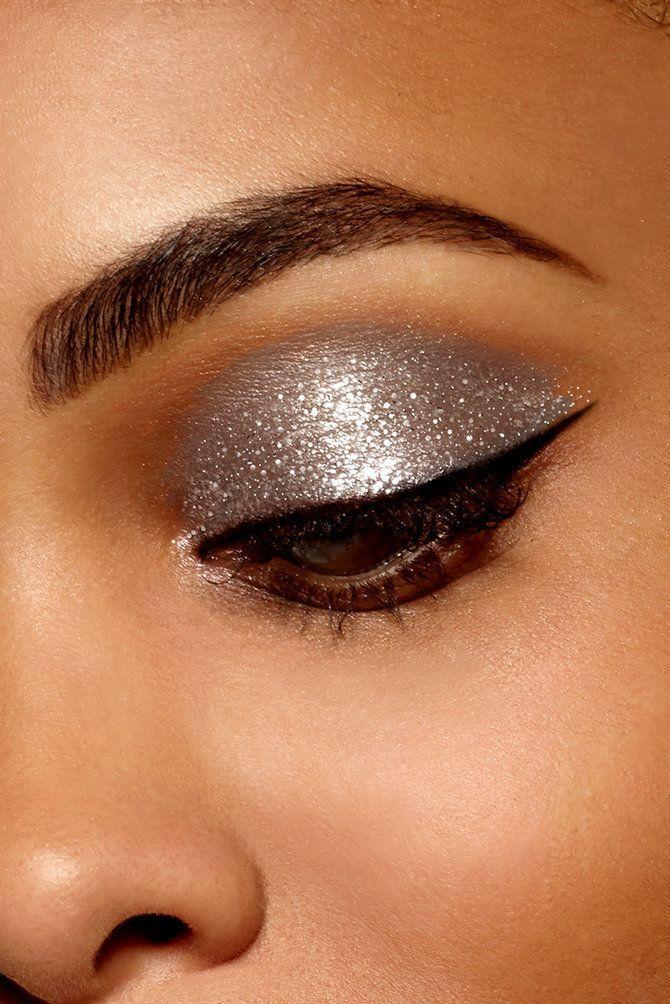 Written In the Stars Glitter & Glow Liquid Eye Shadow