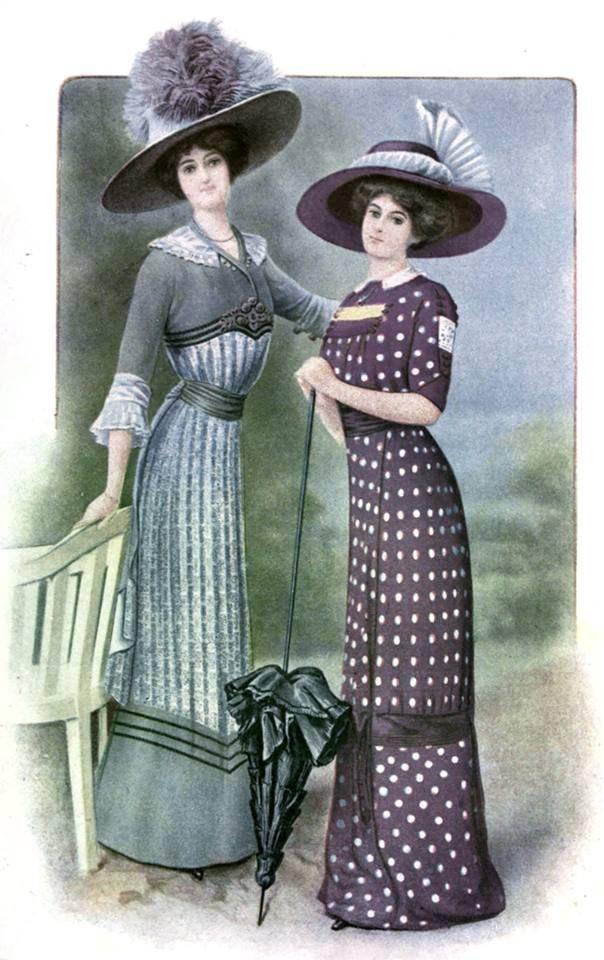 Pin von lilly auf Histoire de la Mode | Pinterest