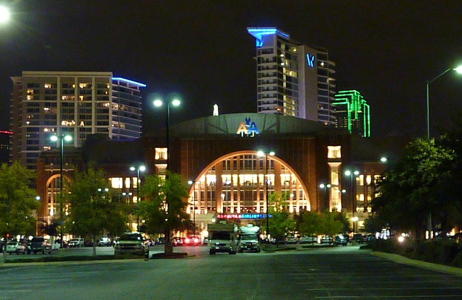 Dallas Stars Luxury Suites For Sale Single Game Rentals Stars