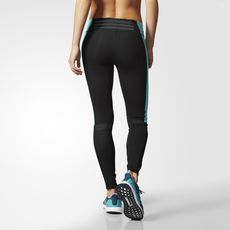 adidas - Boston Marathon® Supernova Long Tights
