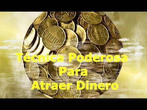 Autoreiki ho 39 oponopono para atraer dinero reiki pinterest dinero oracion para el dinero - Atraer dinero ...