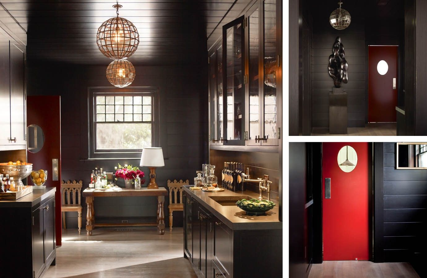 s r gambrel kitchen design beautiful kitchens black kitchens on r kitchen cabinets id=30746