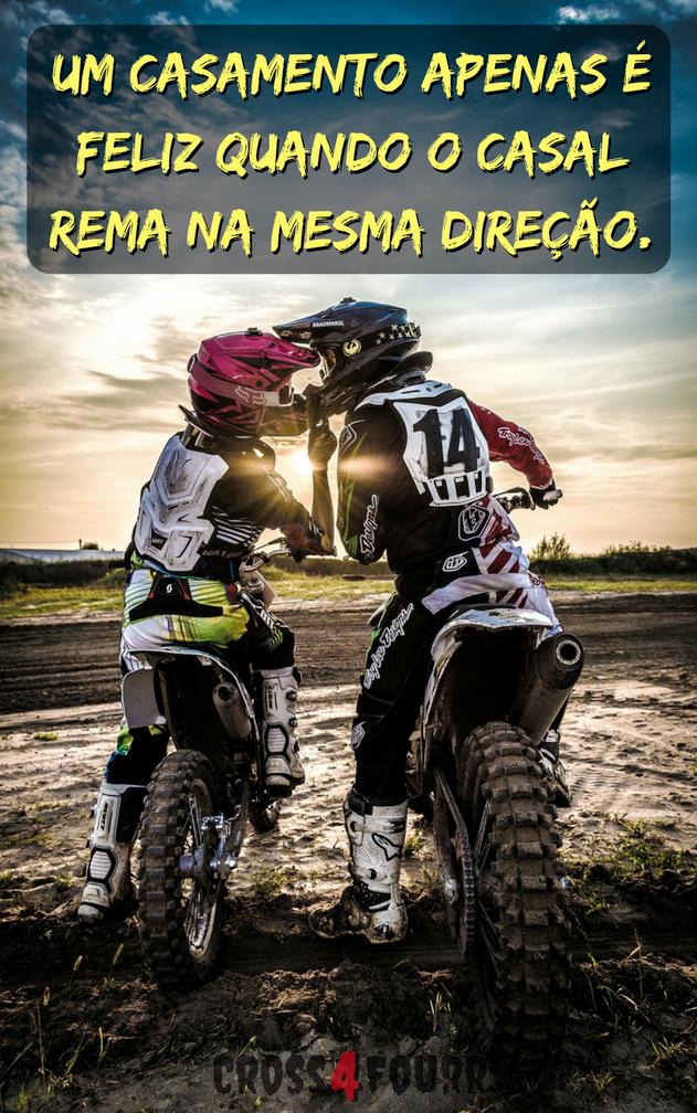 Trilha De Moto Trilheiros Motocross Enduro Moto De