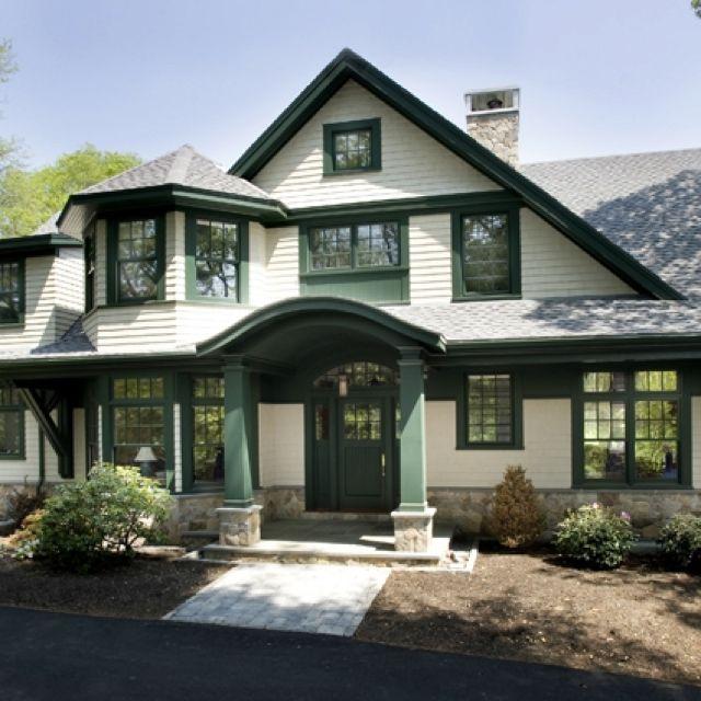 LDa - Woodland Residence