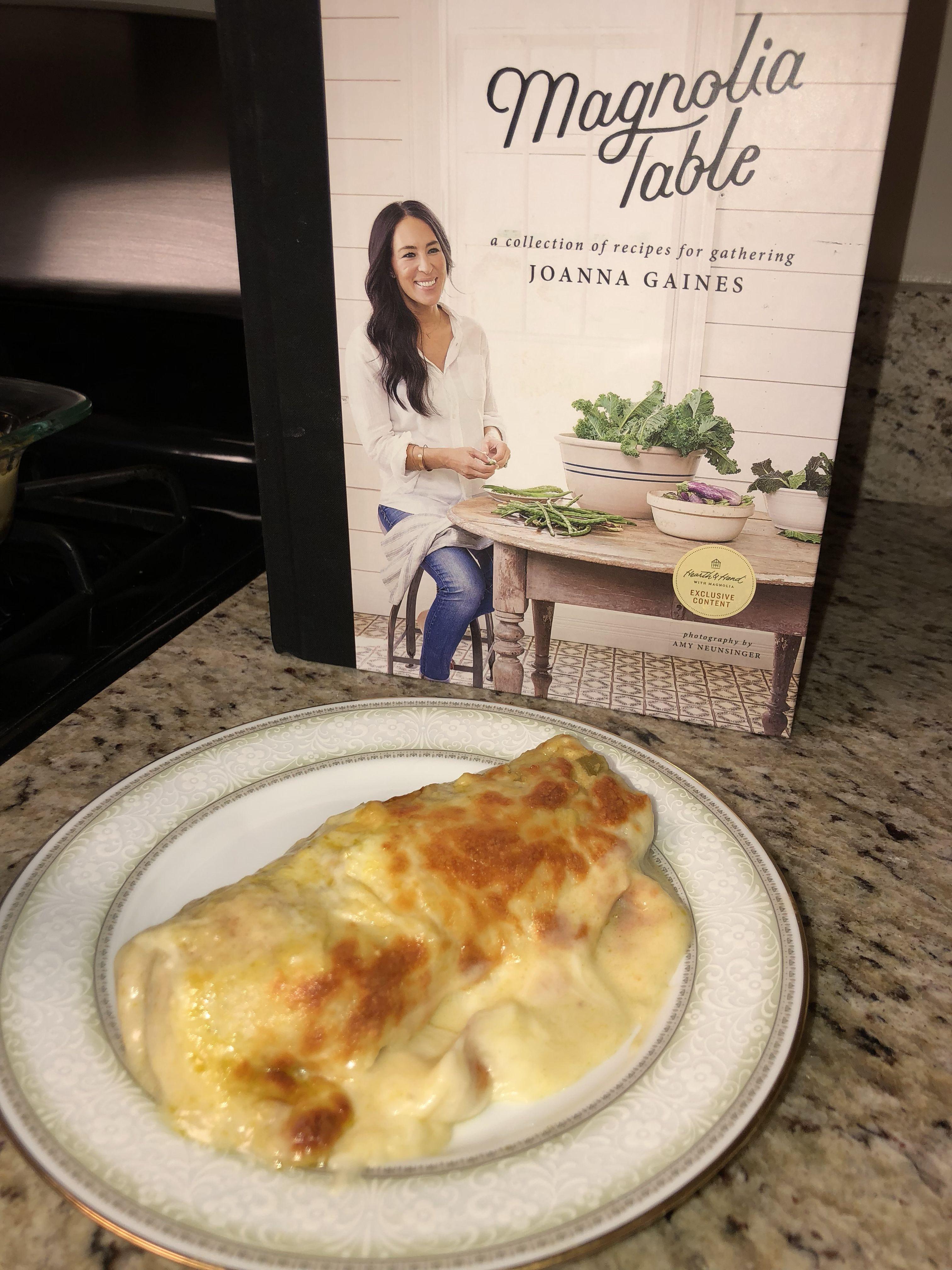 Pinterest Sour Cream Chicken Sour Cream Chicken Enchilada Recipe Sour Cream Enchiladas