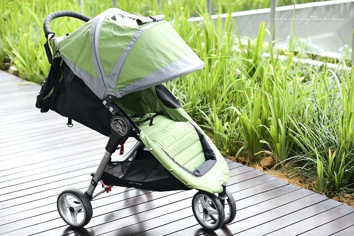 Kinderwagen Kunststoff Abdeckung Exklusiv Kinderwagen