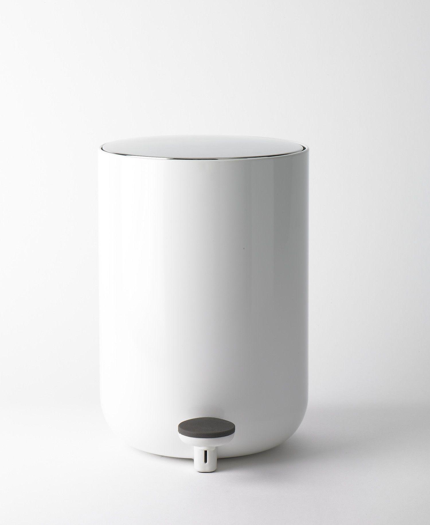 Modern Bathroom Bin Bathroom Bin Modern Bathroom Home Interior Design