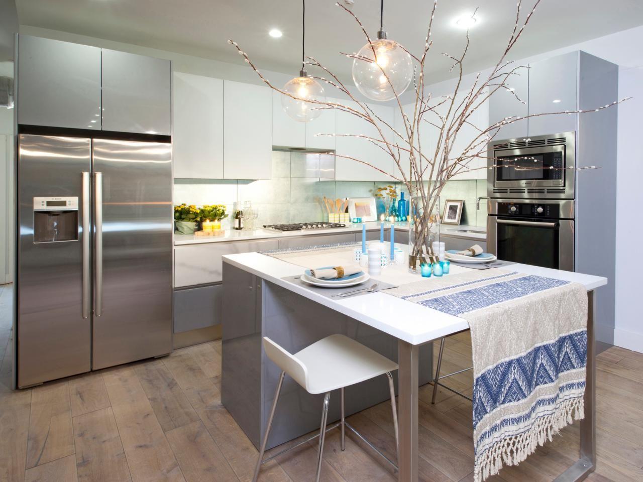 Küche Erneuerung Dies ist die neueste Informationen auf die Küche ...