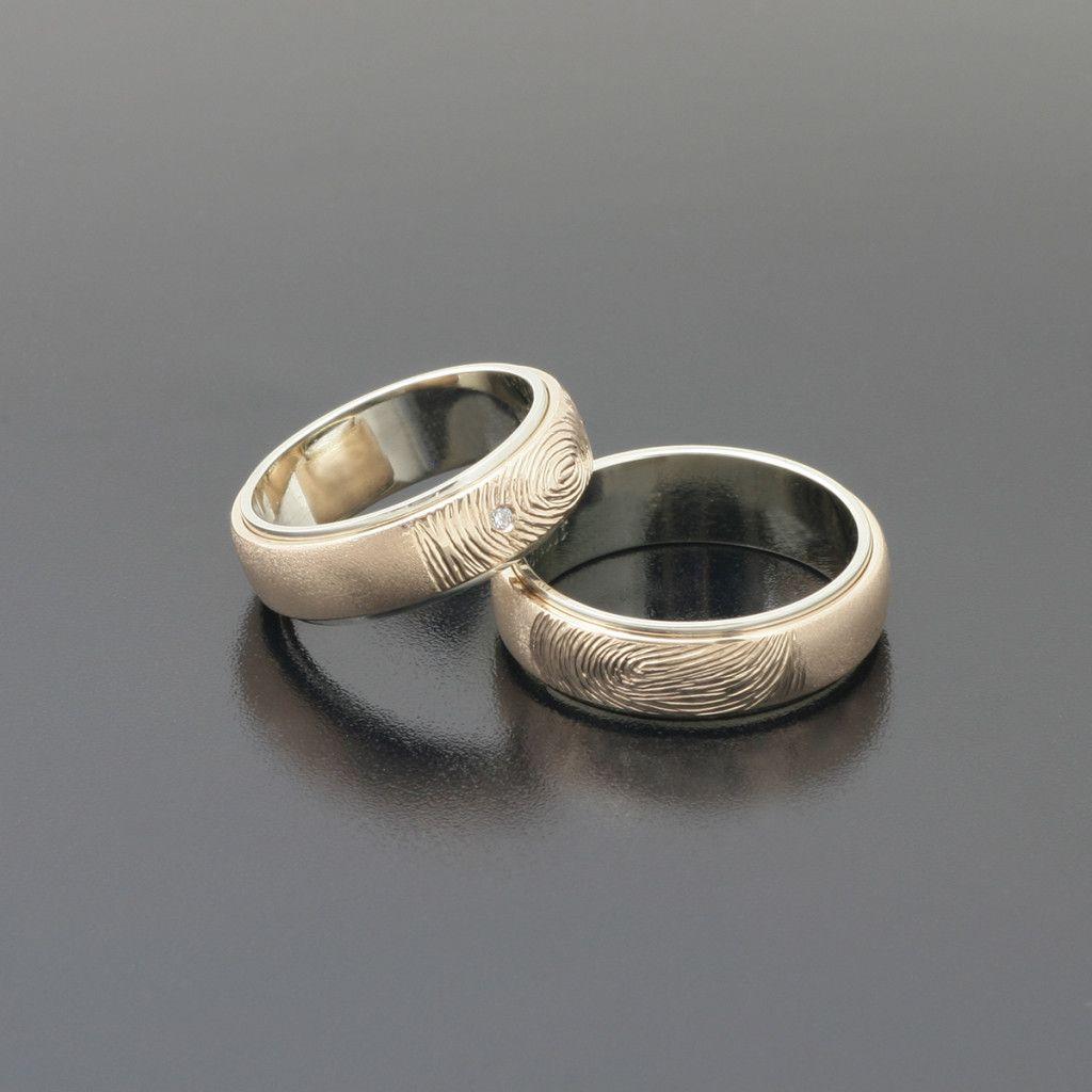 Inne Obraczki With Images Wedding Rings Rings For Men Rings