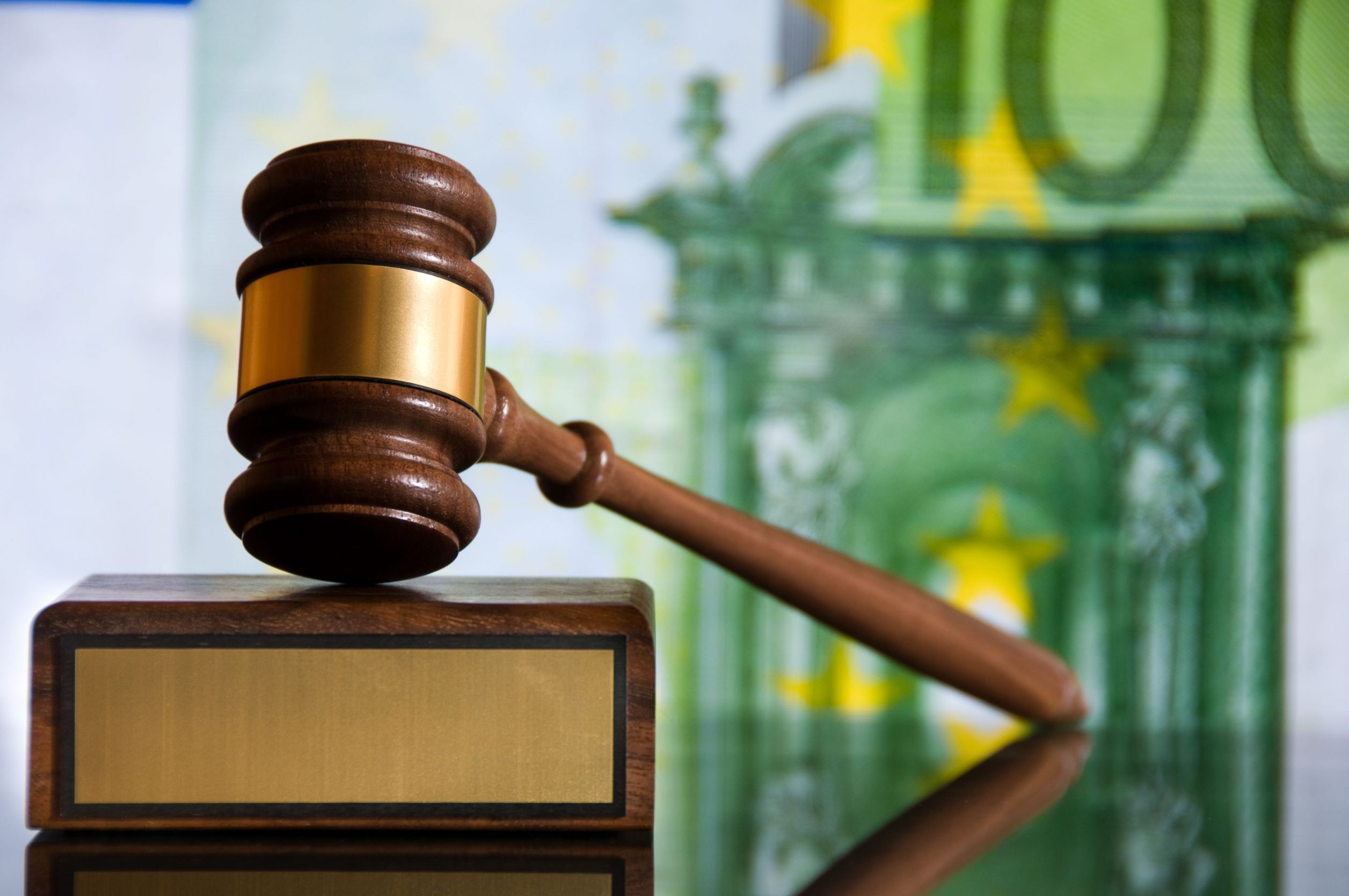 Hire Criminal Lawyers From Ghanayem Rayasam Llc Equal