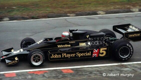 mario andretti lotus 78 1977 mosport f1 cars cool yet strange pinterest mario andretti. Black Bedroom Furniture Sets. Home Design Ideas