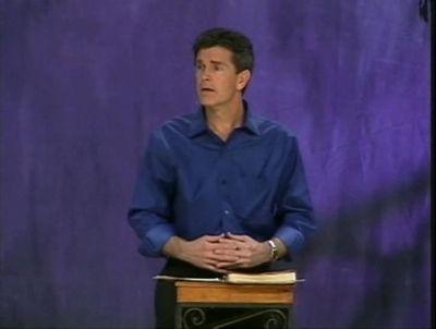 Любовь и секс проповедь