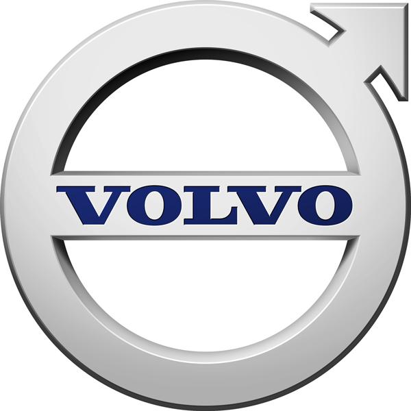 Volvo Logo PNG Image Volvo logo, Volvo, Volvo trucks