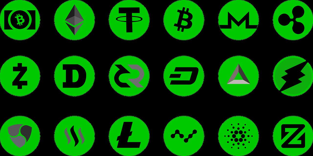 kryptowährungen handel forexhandel ohne hebel gut für anfänger anyoption und copytrading