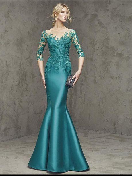 Les robe de soiree 2016