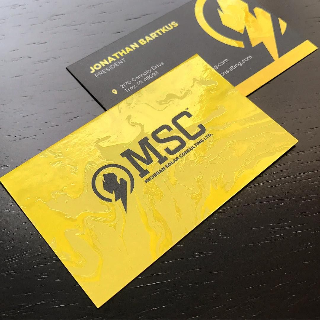Spot Uv Silk Business Cards Silk Laminated Cards With Spot Uv And Fast Turnaround Time Silk Business Cards Laminated Business Cards Spot Uv