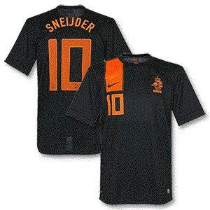 9e277877b ... discount code for holland 1 zoet away soccer country jersey 078fd 1073b