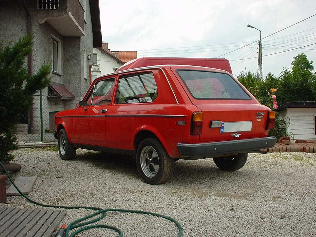 Fiat 128 Panorama With Images Fiat 128 Fiat Fiat Cars