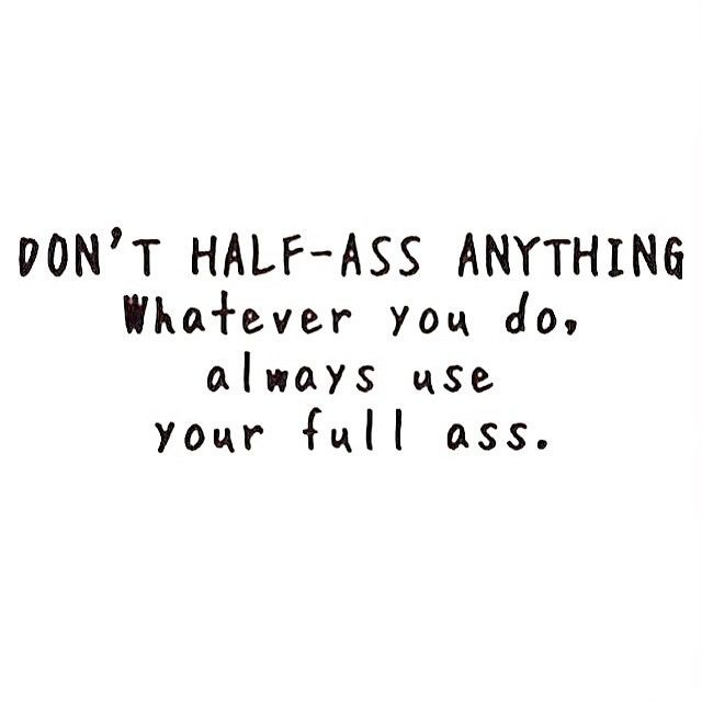 Sophie Hulme On Instagram Good Luck To All Those Running In The London Marathon Today Ldn Marathonrunning Usingyourf Funny Quotes Words Quotes To Live By