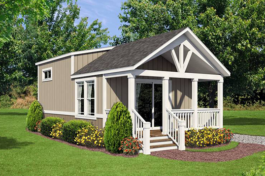 Texas Manufactured Homes, Modular Homes and Mobile Homes   an ... on landscape furniture, landscape photography, landscape cottage,