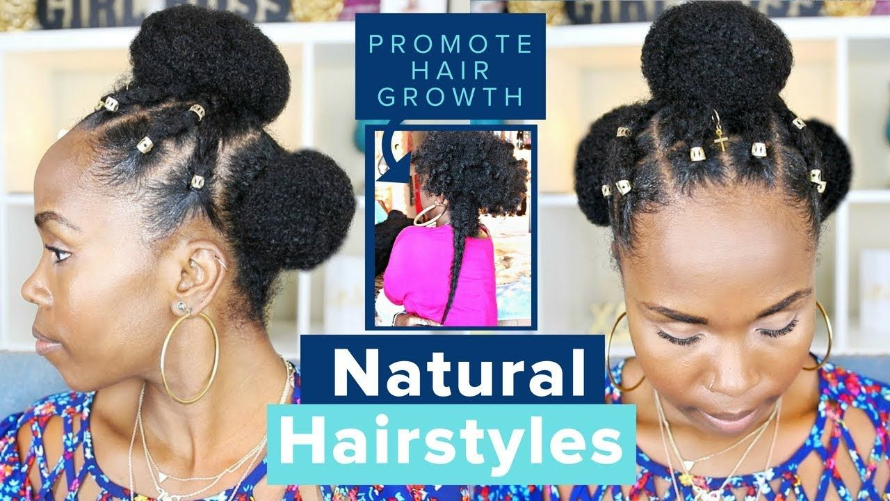 Pin On Natural Hair Is Like Sculpture