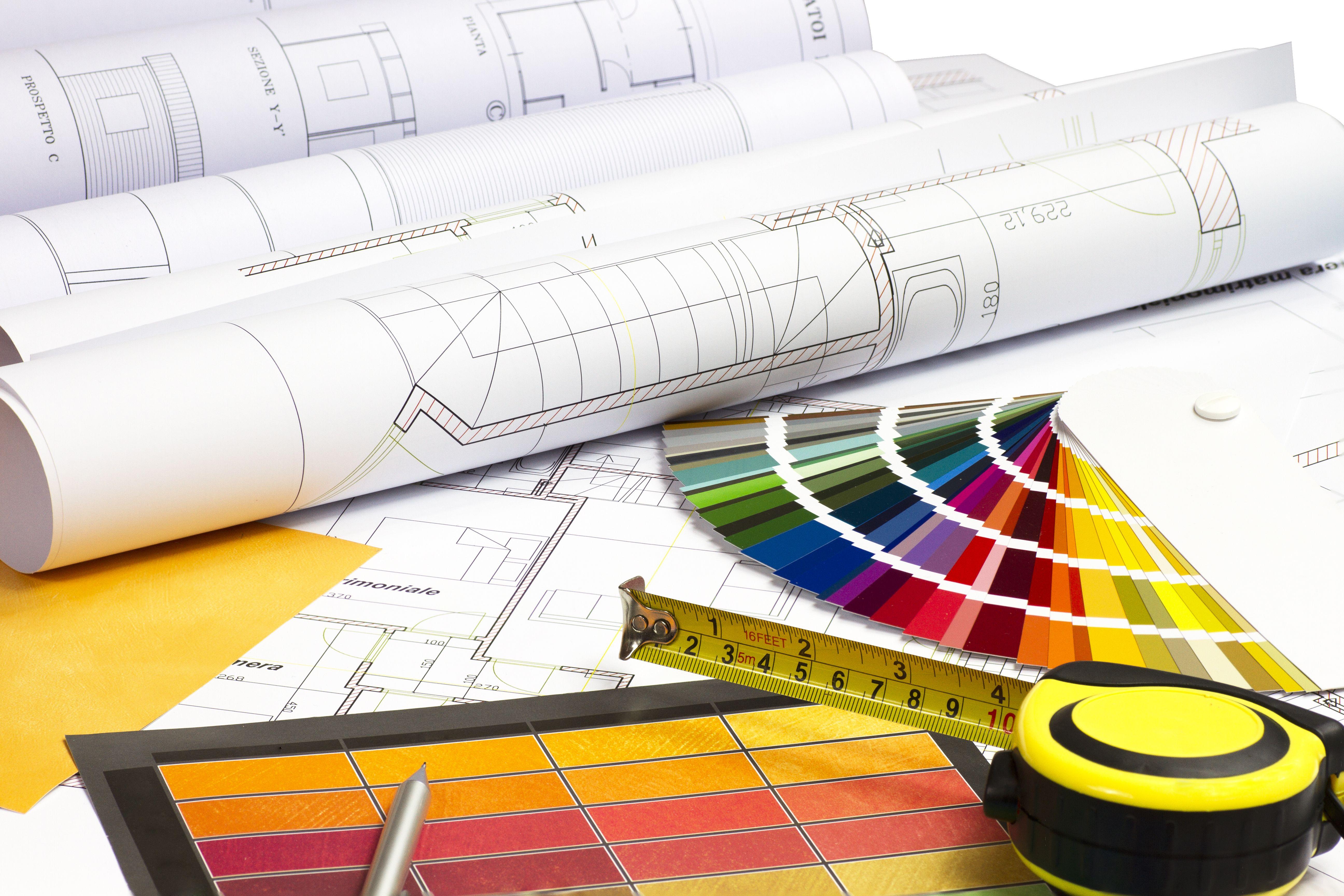 Interior Designer Tools Bathroom Interior Design Tools For The