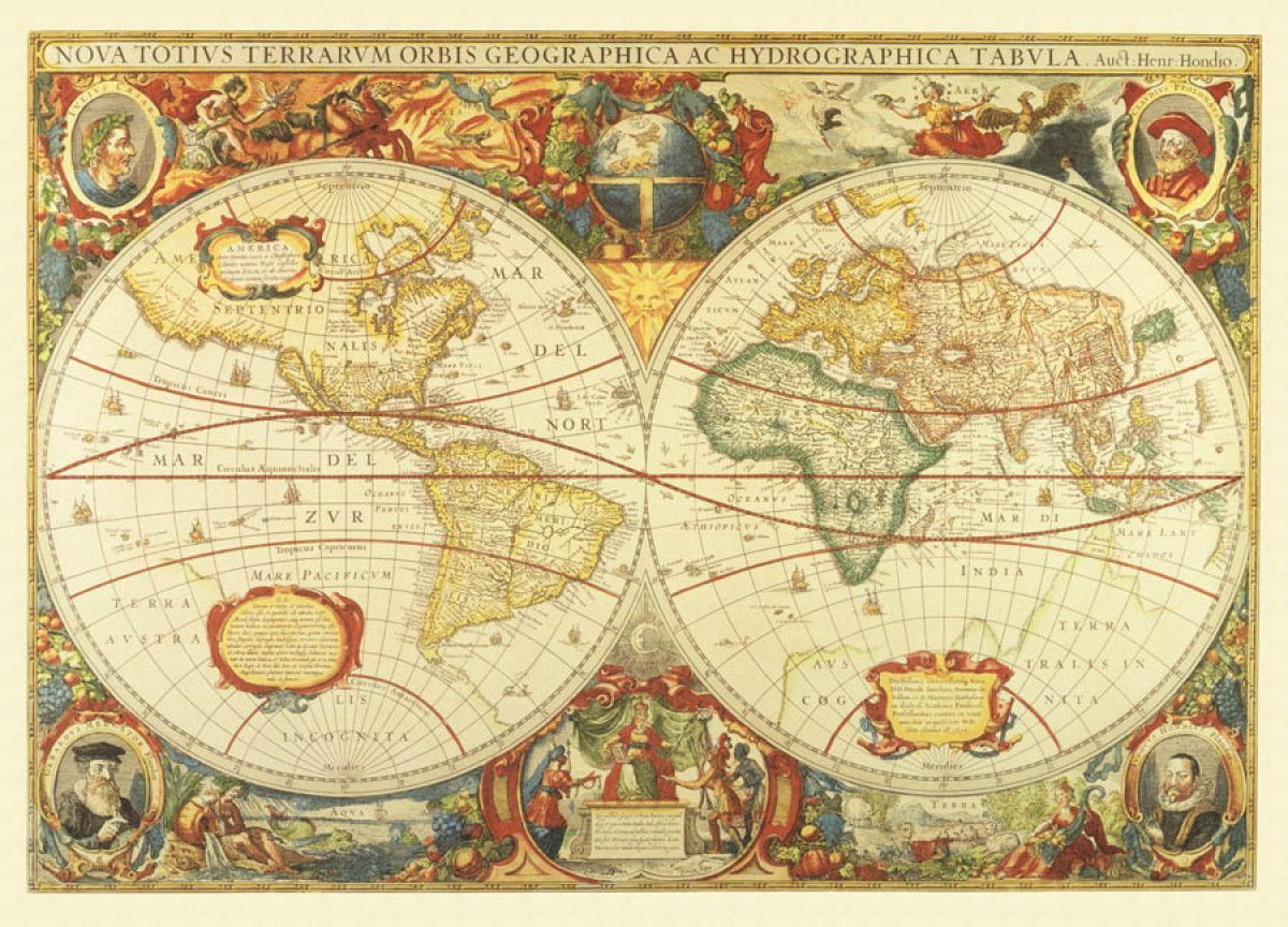 EGI Antique World Map #worldmapmural Antique World Map Mural - EGI | Murals Your Way #worldmapmural EGI Antique World Map #worldmapmural Antique World Map Mural - EGI | Murals Your Way #worldmapmural EGI Antique World Map #worldmapmural Antique World Map Mural - EGI | Murals Your Way #worldmapmural EGI Antique World Map #worldmapmural Antique World Map Mural - EGI | Murals Your Way #worldmapmural