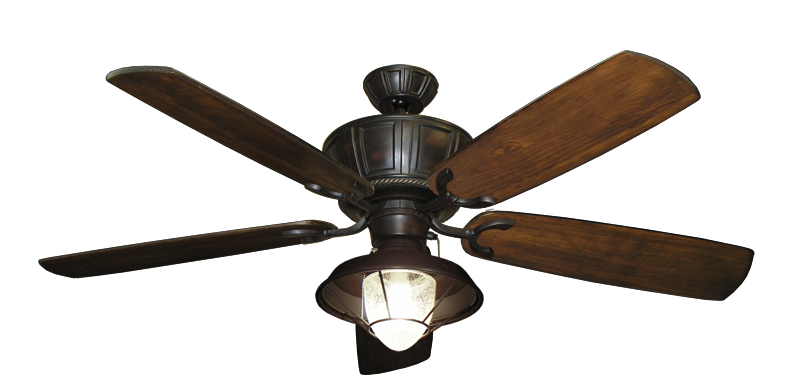 Centurion oil rubbed bronze ceiling fan with 60 series 450 arbors centurion oil rubbed bronze ceiling fan with 60 series 450 arbors in dark walnut w aloadofball Choice Image
