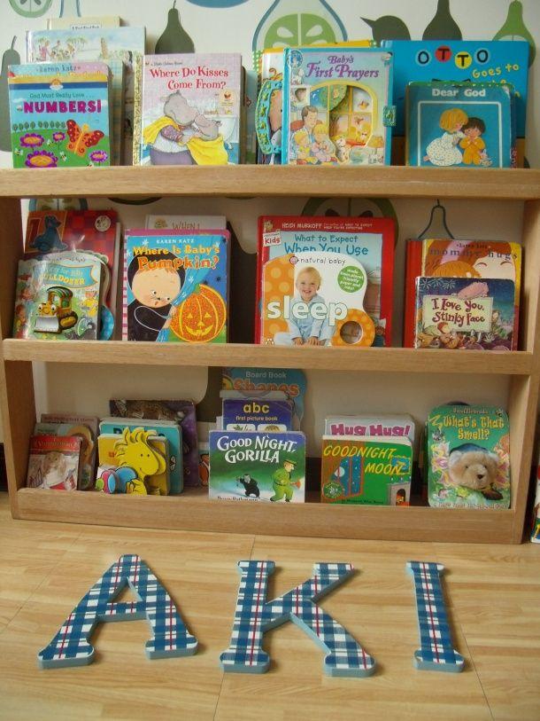 Diy Cardboard Bookcase Diy Bookshelf Kids Bookshelves Diy