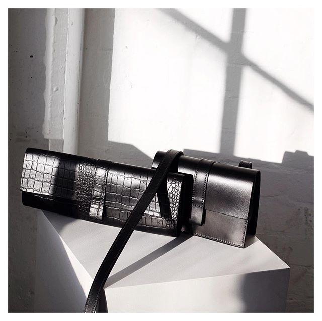 Danielle Foster @daniellefosterofficial Studio shadowsInstagram photo | Websta (Webstagram)