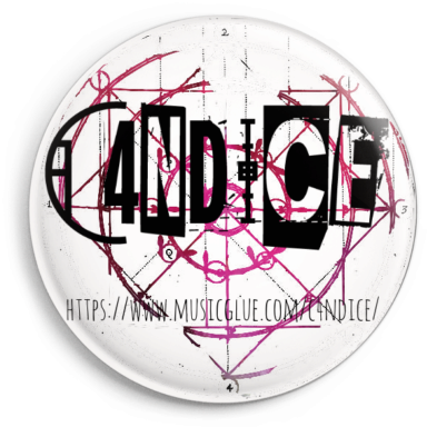We Have The Best Custom Stickers And Pin Badges For Personal Or - Custom stickers and magnets