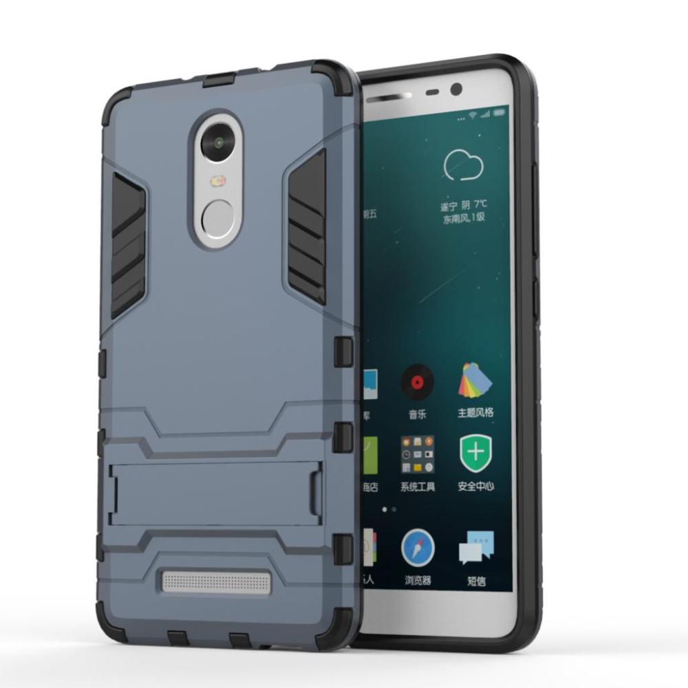 2020 的 Xiaomi Redmi Note 3 Pro Case Redmi Note 3 Cover Silicone Plastic Phone Holder Case For Xiaomi Redmi Note 3 Pro Funda Note3 主题