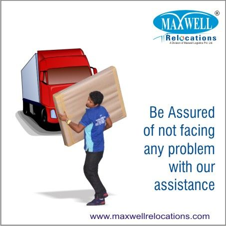 Our Experts Use Best Equipment S As Well As Work In A Systematic Way To Keep You Away Of All Kinds Of Ph Packers And Movers Relocation Services Moving Services