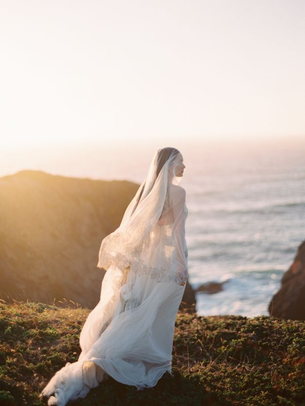 California Film Wedding Photographer Erich McVey
