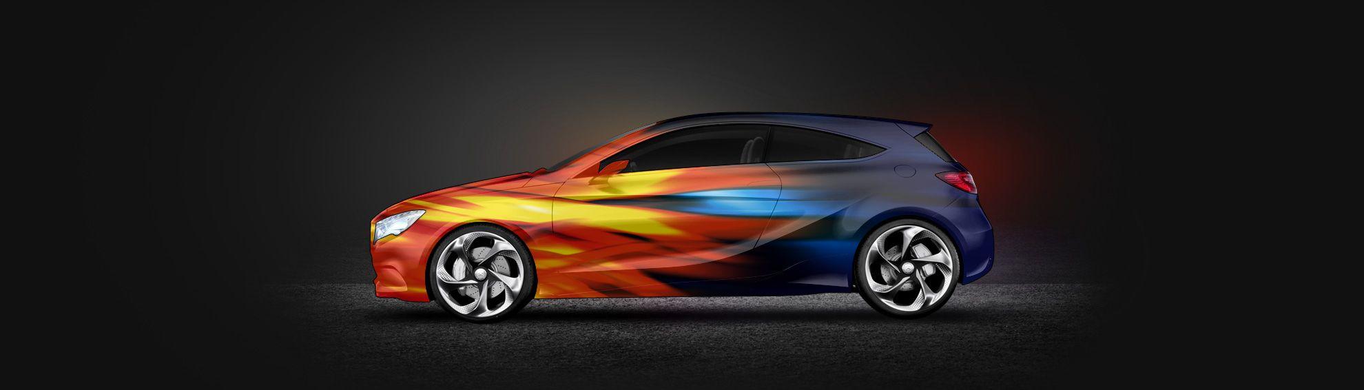Car Wraps Google Search Corolla Wrap Ideasa Pinterest Car