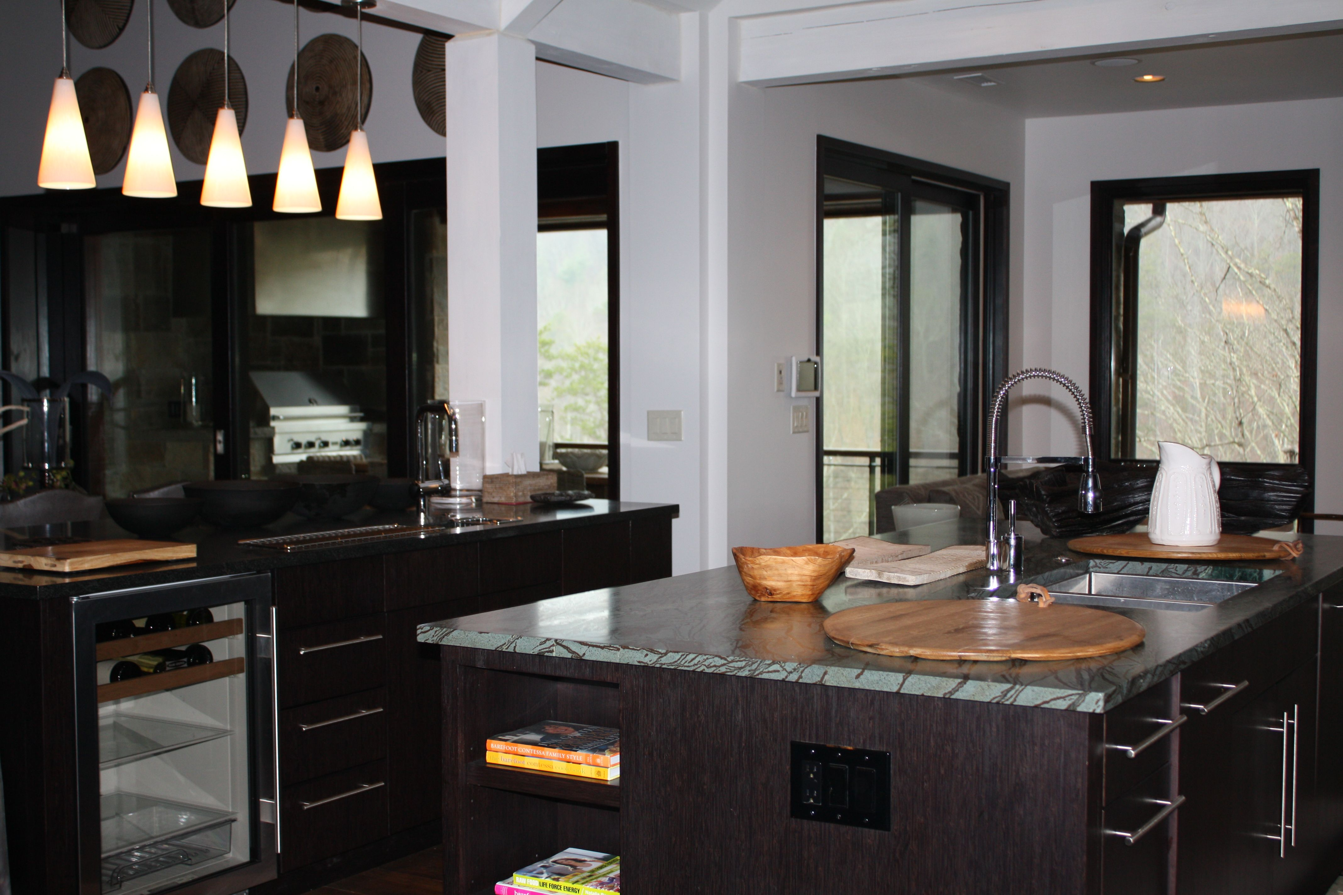 Interior Design U2022 Greenville, SC U2022 Interior Cues, LLC