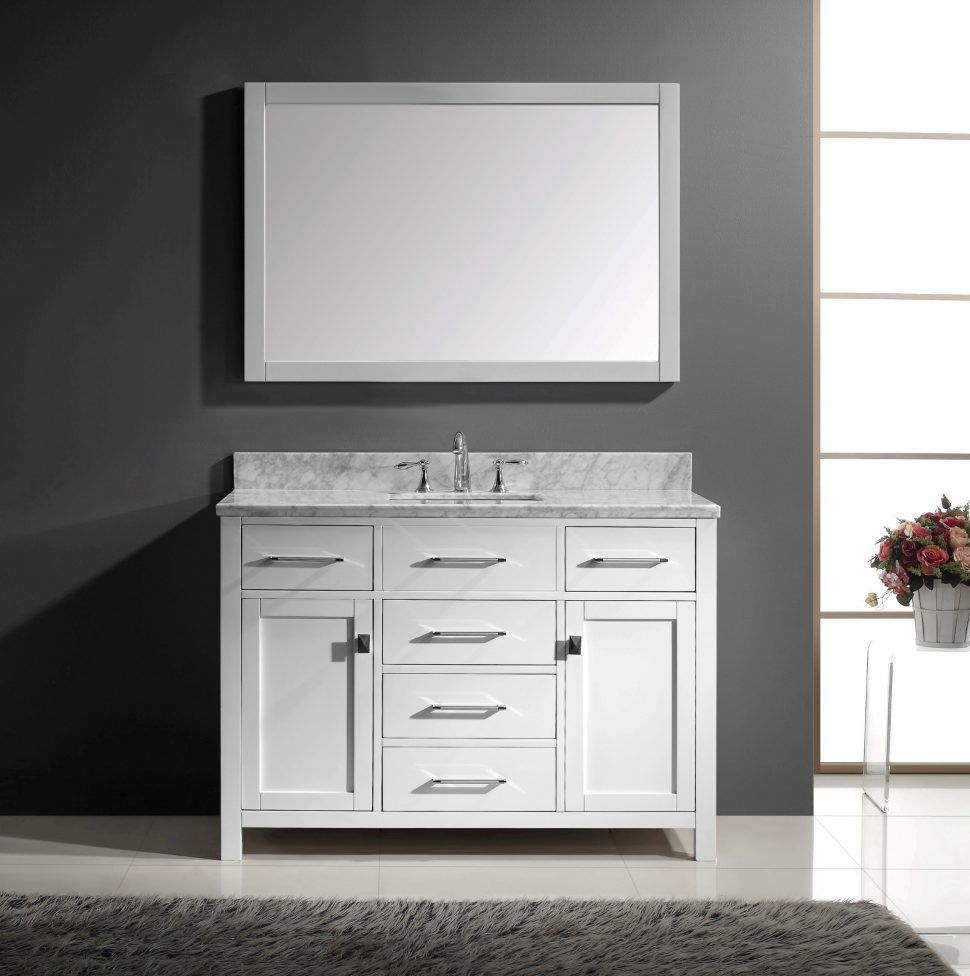 design drawers chicago interior vanity white with cold ideas wonderful single wall affordable grey mirror warm of doors plus also size black s inc bathroom furniture full bath cabinet rug sink schemes inch and oak