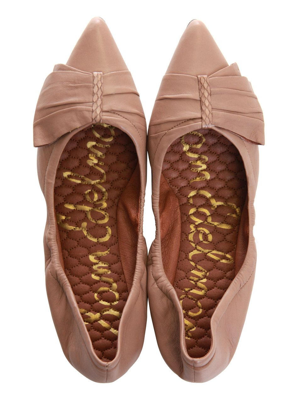 I want these, if only I had two 200 dollars to spend on shoes...